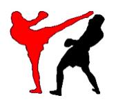 Sportschool Sonkei